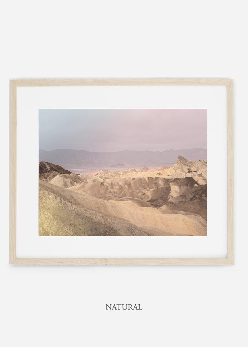 wildercalifornia_naturalframe_deathvalley_10_minimal_desert_art_interiordesign_blackandwhite.jpg