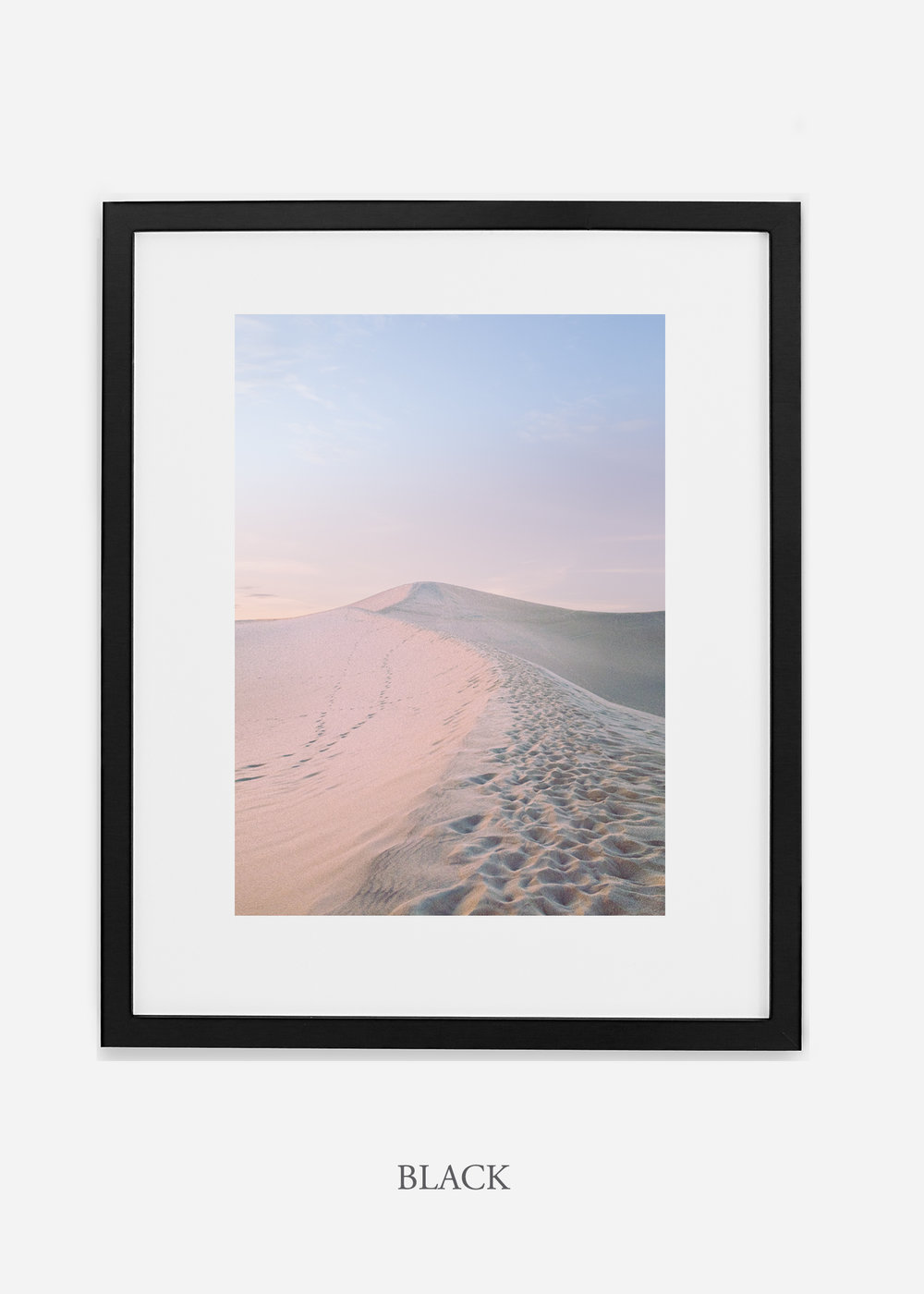 DeathValley_blackframe__No.15_interiordesign_cactusprint_art.jpg