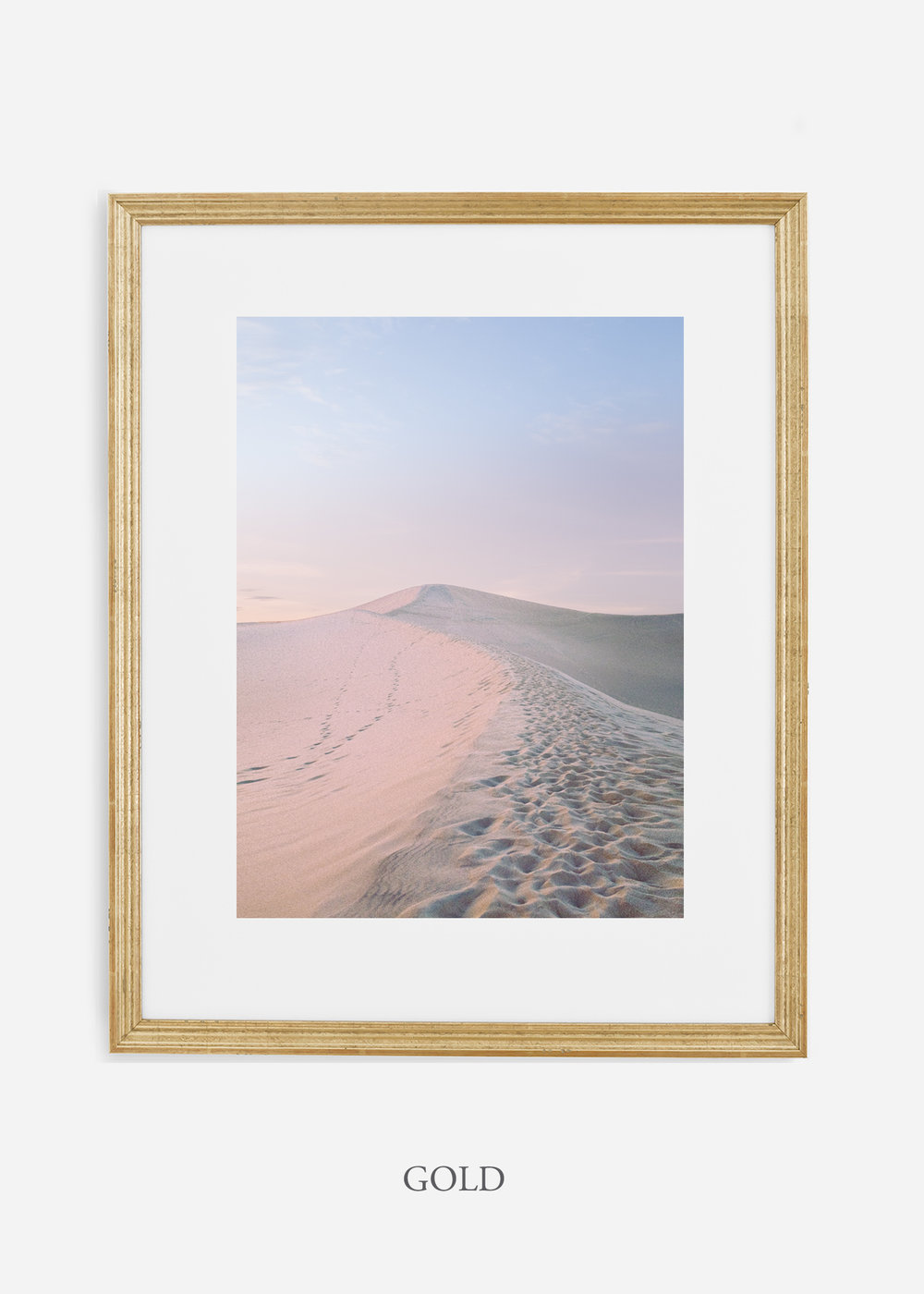 DeathValley_goldframe__No.15_interiordesign_cactusprint_art.jpg