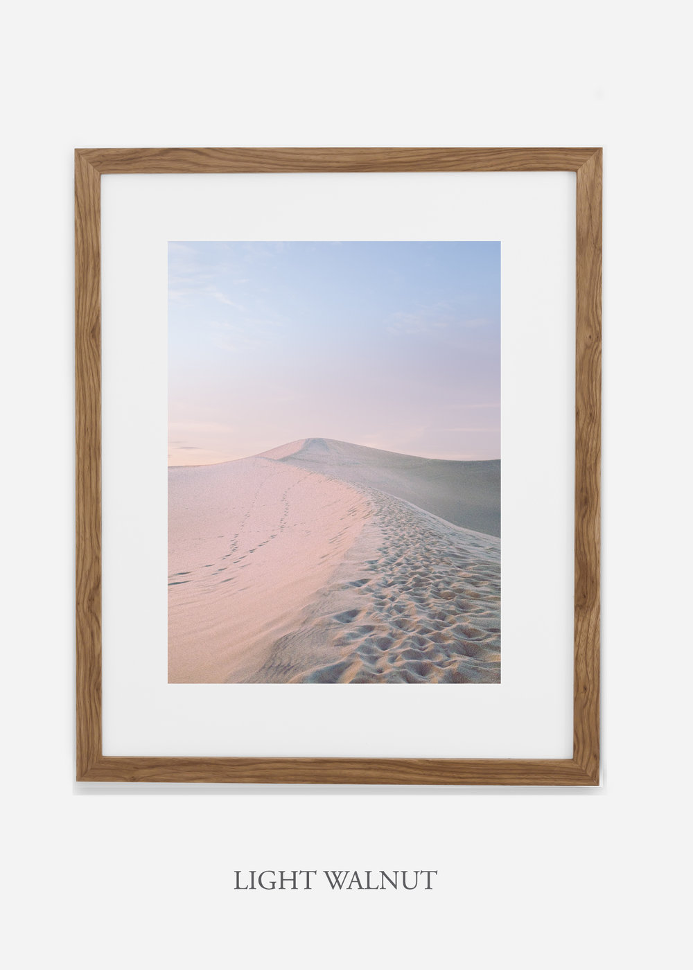 DeathValley_lightwalnutframe__No.15_interiordesign_cactusprint_art.jpg