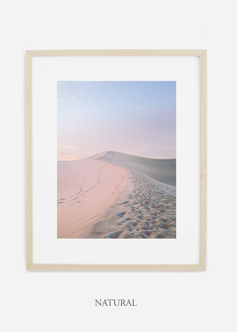 DeathValley_naturalframe__No.15_interiordesign_cactusprint_art.jpg
