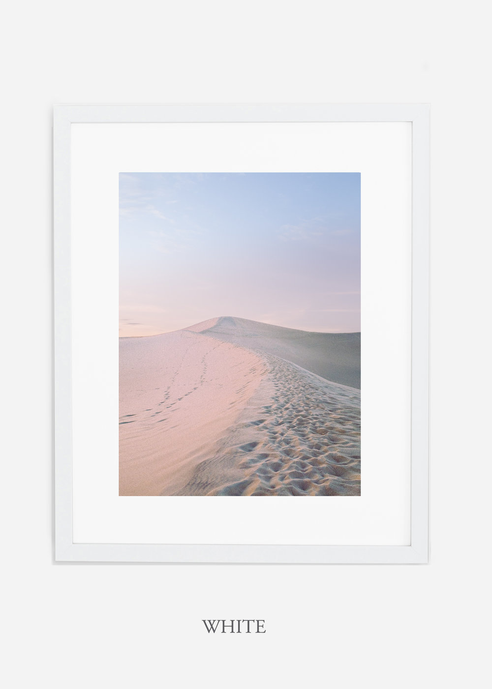 DeathValley_whiteframe__No.15_interiordesign_cactusprint_art.jpg