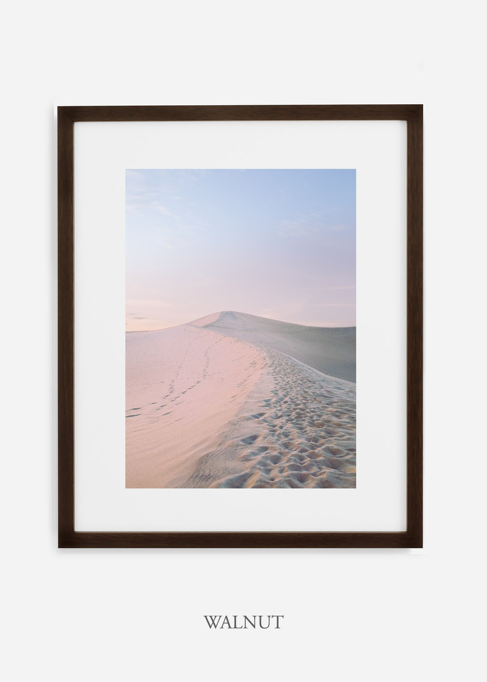 DeathValley_walnutframe__No.15_interiordesign_cactusprint_art.jpg