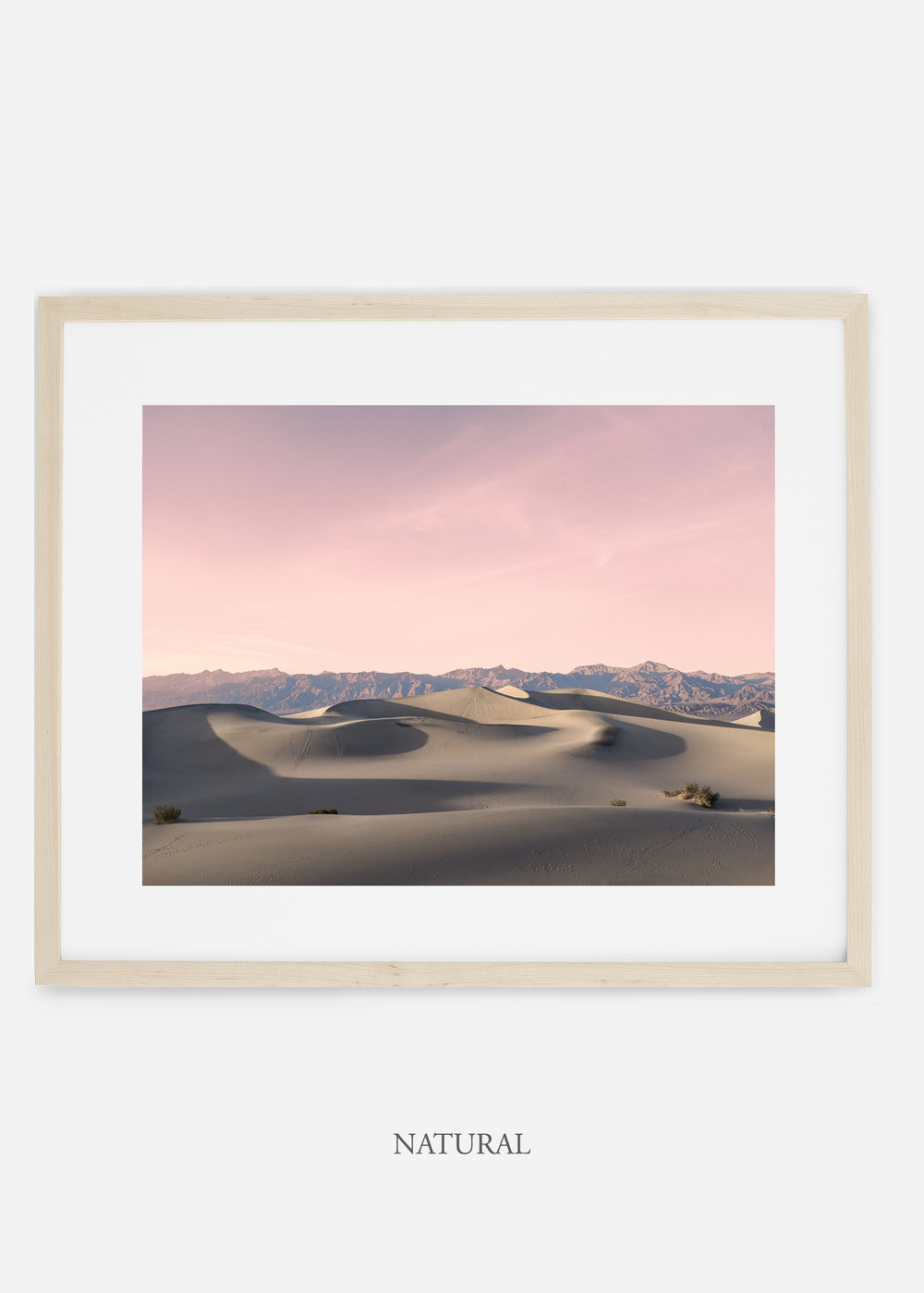 wildercalifornia_naturalframe_deathvalley_17_minimal_desert_art_interiordesign_blackandwhite.jpg