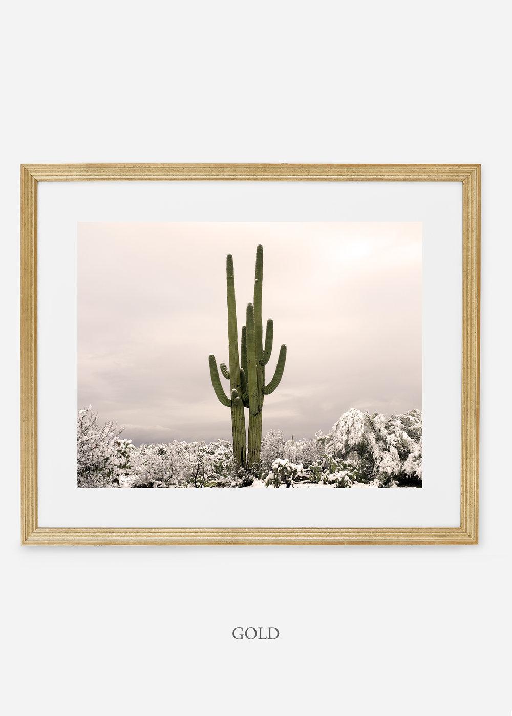 goldframe-saguaroNo.5-wildercalifornia-art-wallart-cactusprint-homedecor-prints-arizona-botanical-artwork-interiordesign.jpg