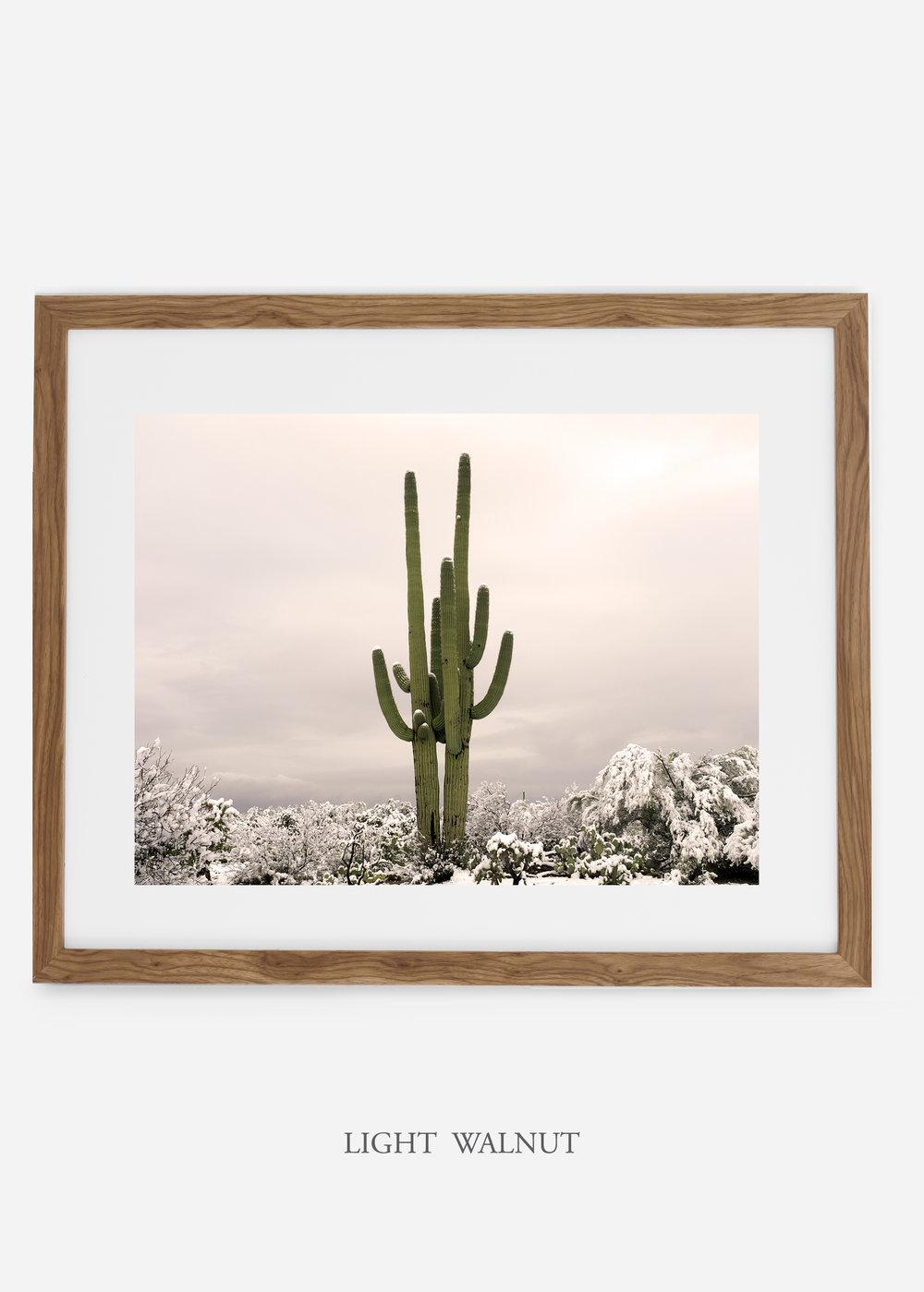 lightwalnutframe-saguaroNo.5-wildercalifornia-art-wallart-cactusprint-homedecor-prints-arizona-botanical-artwork-interiordesign.jpg