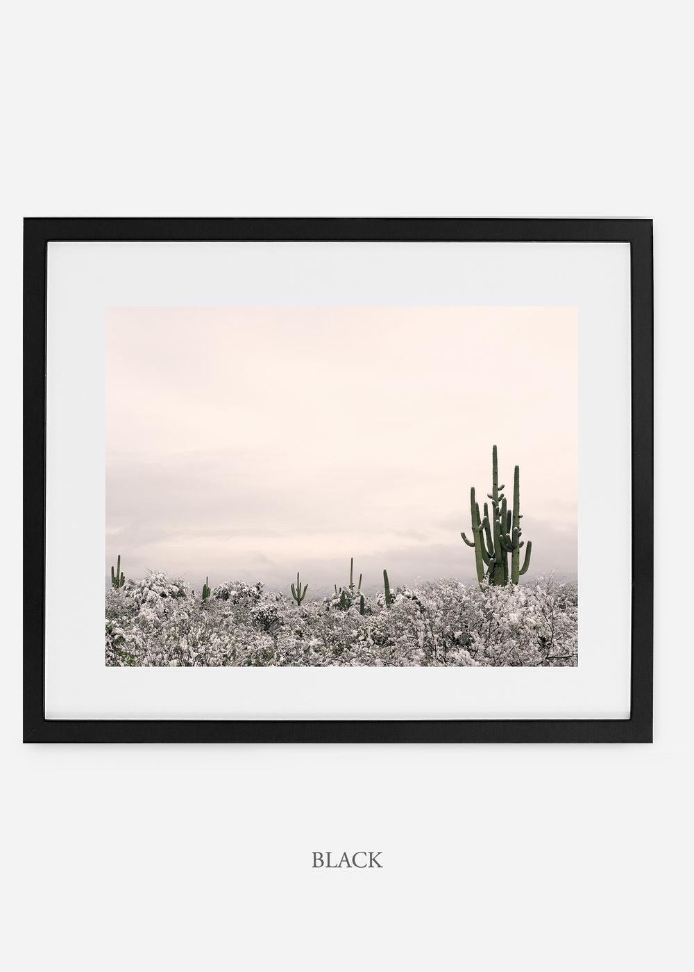 blackframe-saguaroNo.7-wildercalifornia-art-wallart-cactusprint-homedecor-prints-arizona-botanical-artwork-interiordesign.jpg