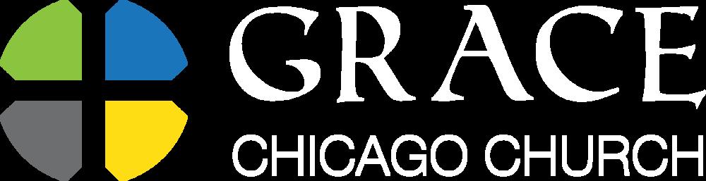 Grace_Logo_white_text.png