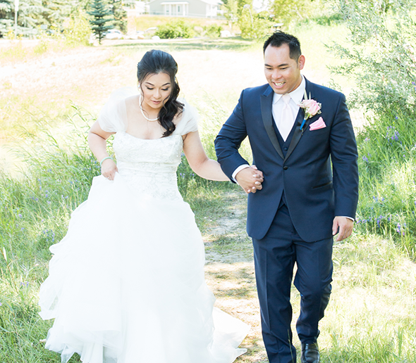 Calgary-Wedding-Photography-Glenmore.png