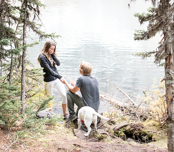 Calgary-Canmore-Wedding-Photography2.png