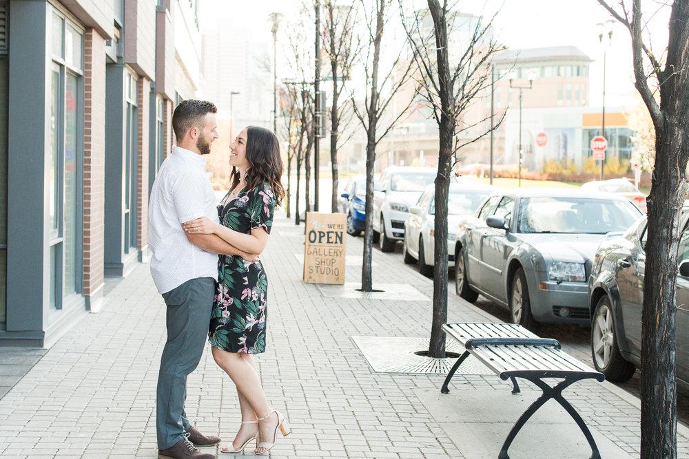 Jacki+Steve_Calgary-Engagement-Photographer-East-Village-Shoot.jpg