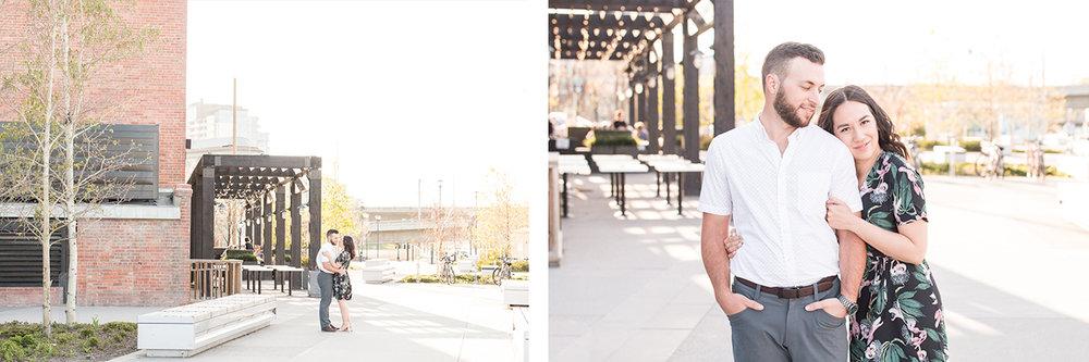 Jacki+Steve_Calgary-Engagement-Photographer-East-Village-Shoot5.jpg