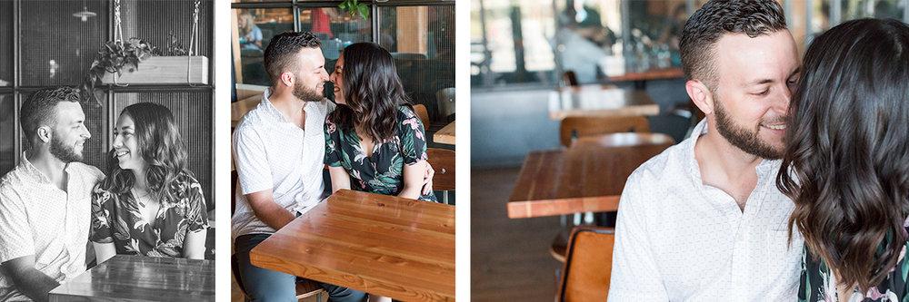 Jacki+Steve_Calgary-Engagement-Photographer-East-Village-Shoot8.jpg
