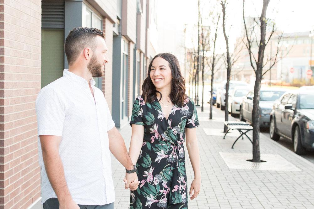 Jacki+Steve_Calgary-Engagement-Photographer-East-Village-Shoot6.jpg