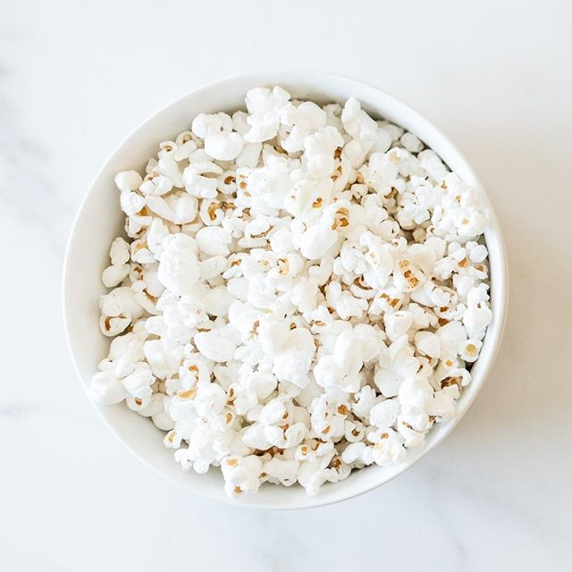 Low key trying to figure out how we can incorporate popcorn into all of our shoots. 🤔 ⠀⠀⠀⠀⠀⠀⠀⠀⠀ . . . . .  #calgaryweddings #weddingphotography #yychair #calgaryweddingphotographer #weddinginspiration #bridesrealweddings #yegwedding #thatsdarling #calgarybride #theknot #smpweddings #isaidyes #weddingseason #howheasked #gettinhitched #elopementphotographer #yycweddings #weddinginspiration #bridebook #calgarybridal #calgarywedding #engaged #canadawedding #thegramgang #weddinginspiration #pursuepretty #rockymountainbride #rmbalberta #mrandmrs