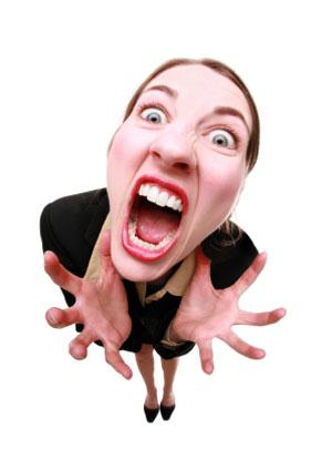 woman-going-crazy.jpg
