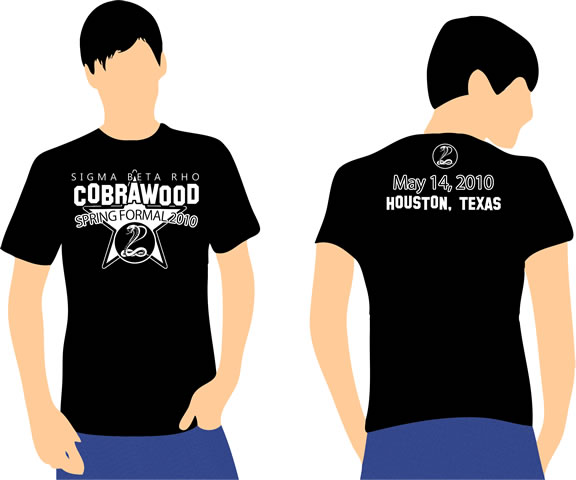 cobrawood.jpg