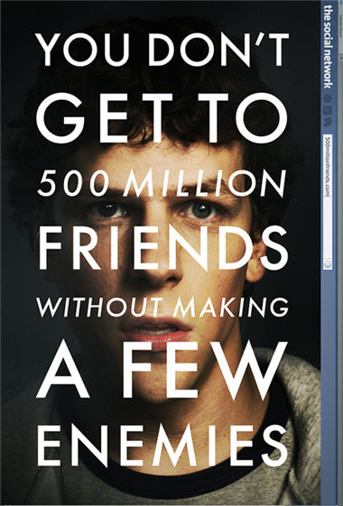 the_social_network_movie_poster.jpg