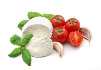 mozzarella-with-tomatoes.s600x600.jpg