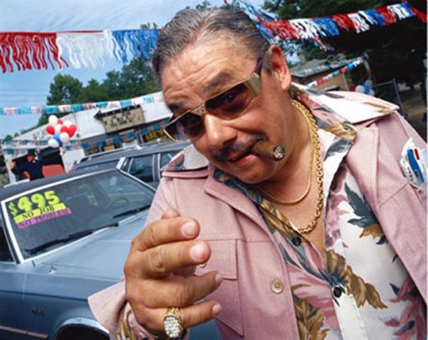 used-car-salesman.jpg