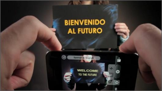 o-world-lens-app-turns-your-phone-into-a-real-time-translator.jpg
