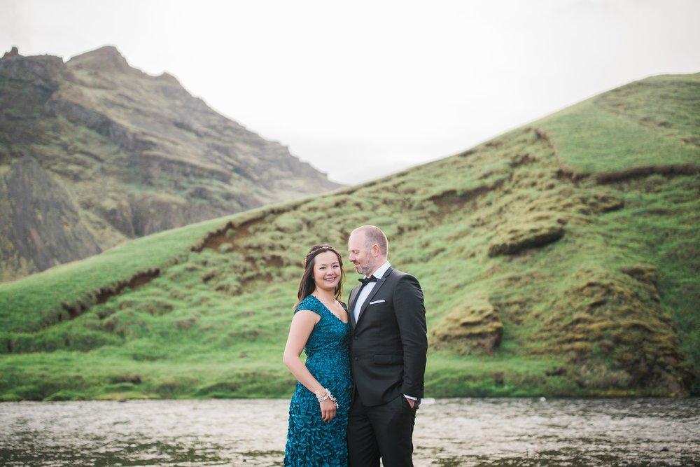 PD-Iceland_Elopement_Photos-Rhythm_Photography-091.jpg