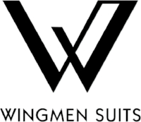Wingmen Suits