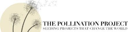 Pollination Project.jpeg