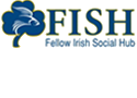 ND Fish logo.png