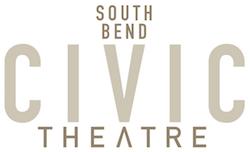 Civic Logo Small.jpg