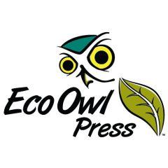 Eco Owl Press Logo.jpg