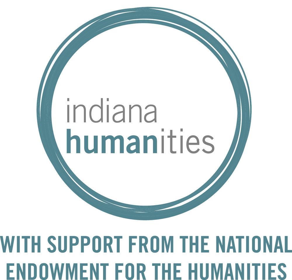 Indiana_HumanitiesBIGNEH.jpg