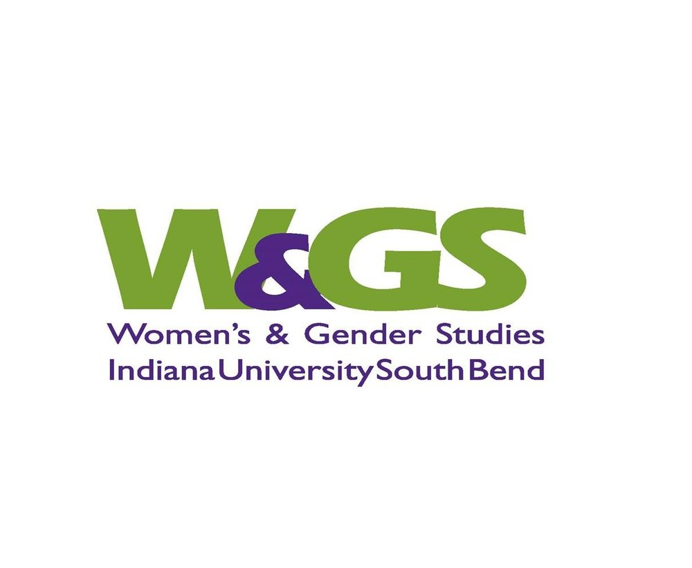 WGS logo 2011.jpg