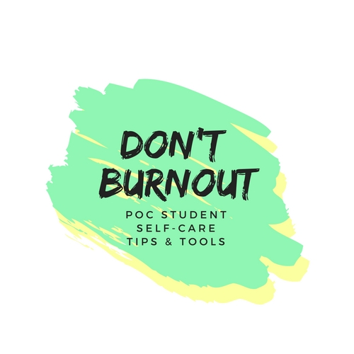 Don't burnout.jpg