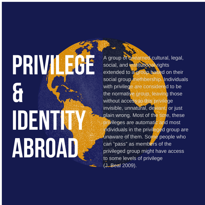 Copy of Privilege Abroad (1).png