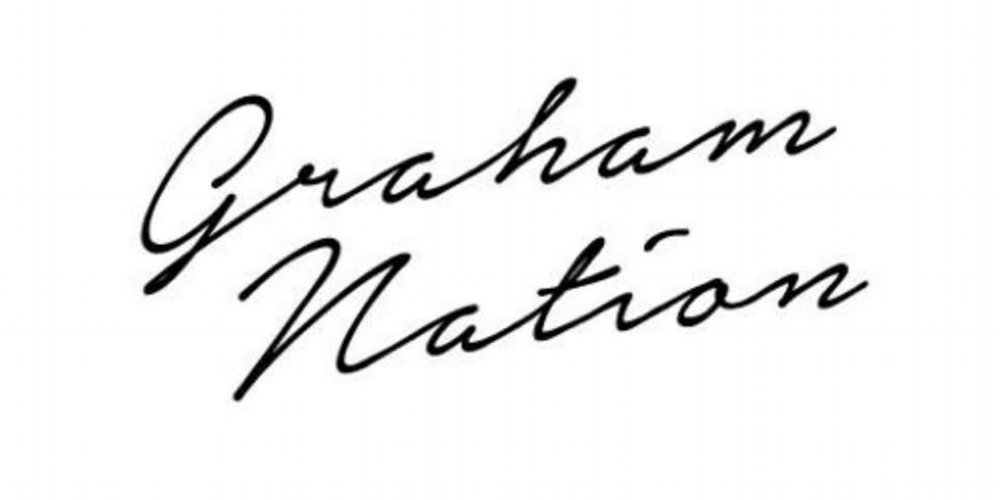 Graham Nation