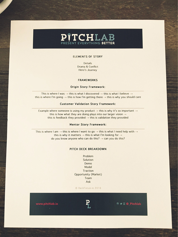 pitchlab_takeaway