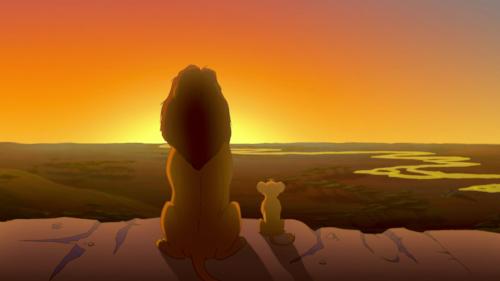 Image via Lion King Wiki