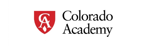 Colorado Academy REDI Lab Pitch Lab