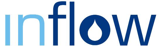 Inflow Denver logo