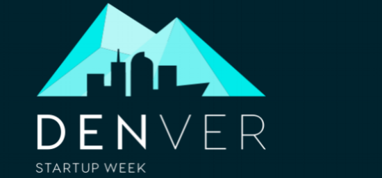 Denver Startup Week 2018