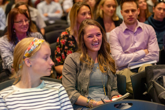 Pitch Lab Denver Startup Week Hysterical Tips