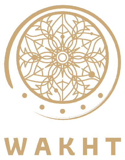 WAKHT | Wash Away Kulture Hair Tribe | Custom Hair Design