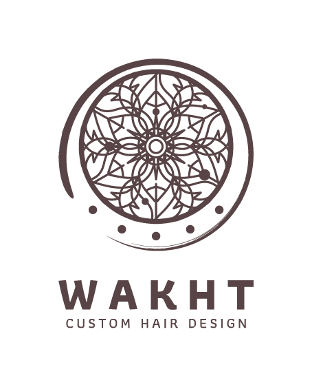 WAKHT | Thanks for contacting the Tribe