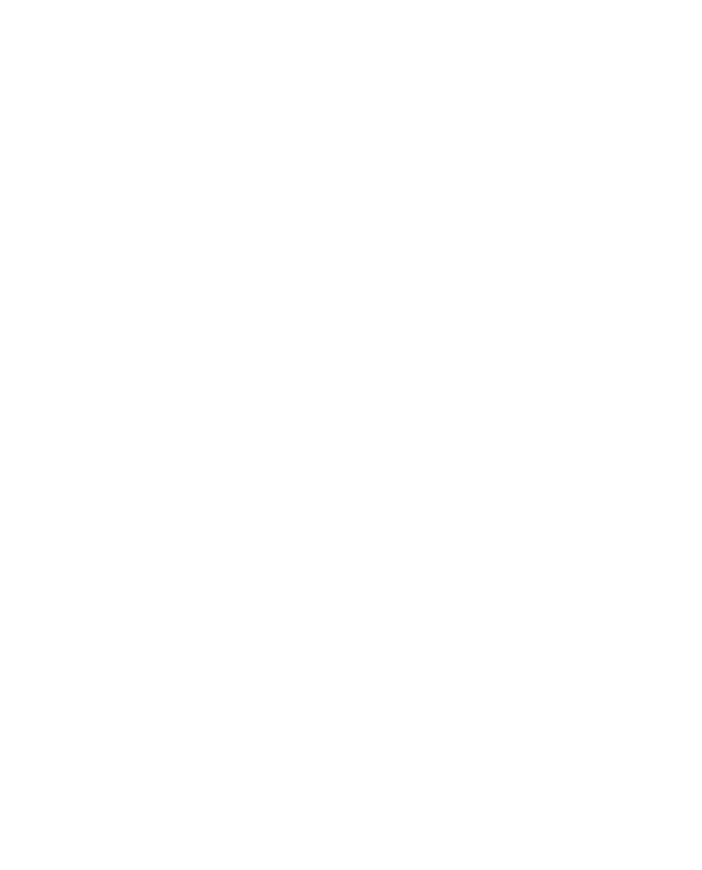 WAKHT Vouchers for Xmas