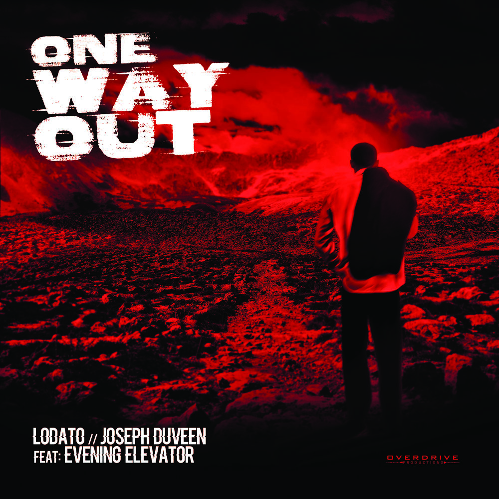 One Way Out.jpg