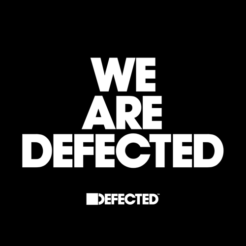 DEFECETED