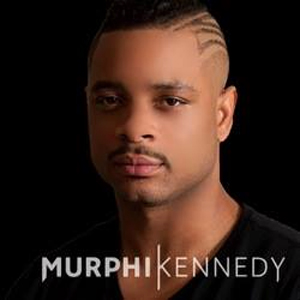 MURPHI KENNEDY