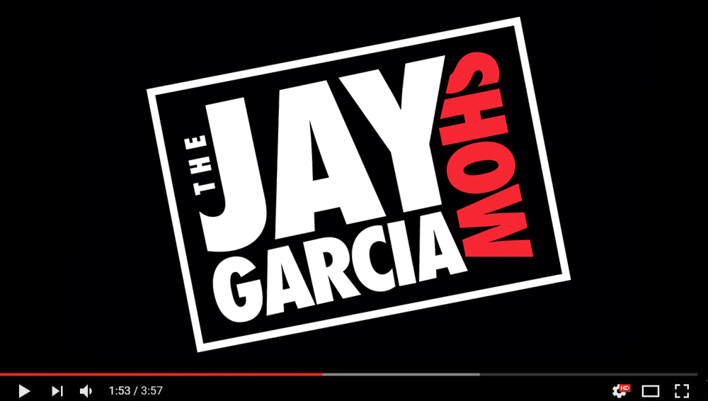 JAY GARCIA YOUTUBE.jpg
