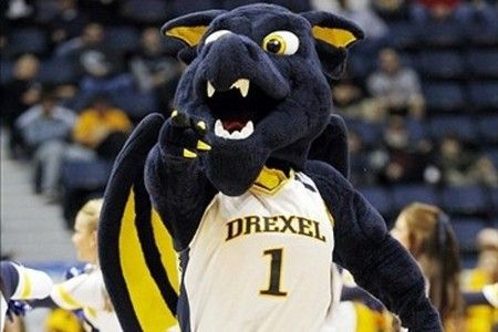 DRAGONS NEVER REST  Check out the latest scores and updates from Drexel's athletic teams in field hockey, soccer, tennis, and more.
